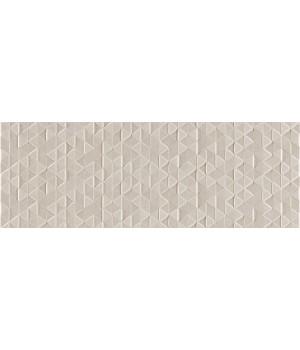 Керамическая плитка Prissmacer Ess. Down PERLA RLV 700x250x8