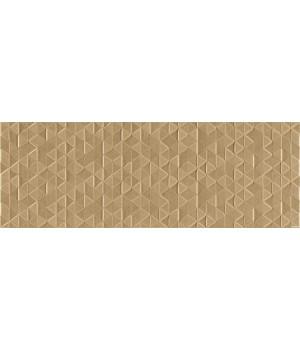 Керамическая плитка Prissmacer Ess. Down TOPO RLV 700x250x8