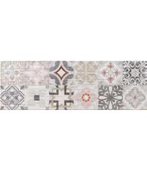 Керамическая плитка Prissmacer Romagnese DEC 900x300x8