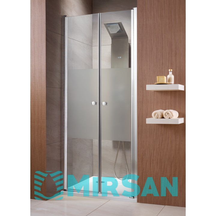 Душевая дверь RADAWAY 37783-01-12N