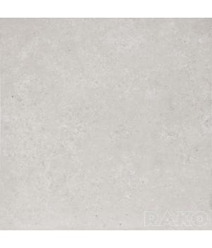 Kерамическая плитка Rako Base DAK63432