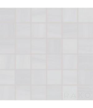 Мозаика Rako Air WDM06040 (SET)