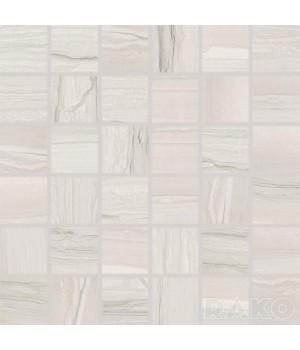 Мозаика Rako Boa WDM06526 (SET)