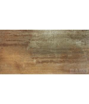 Kерамическая плитка Rako Rush WAKV4519
