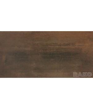 Kерамическая плитка Rako Rush WAKV4520
