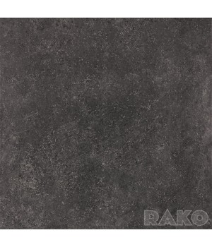 Kерамическая плитка Rako Base DAK63433