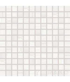 Мозаика Rako Boa WDM02525 (SET)