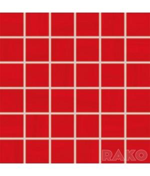 Мозаика Rako Air WDM06041 (SET)