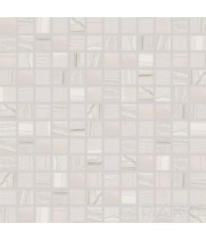 Мозаика Rako Boa WDM02526 (SET)