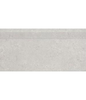 Kерамическая плитка Rako Base DCPSE432