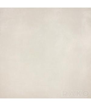 Kерамическая плитка Rako Extra DAR81720