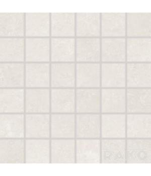 Мозаика Rako Base WDM06430 (SET)