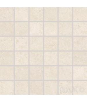 Мозаика Rako Base WDM06431 (SET)