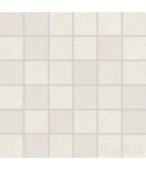 Мозаика Rako Base DDM06430 (SET)