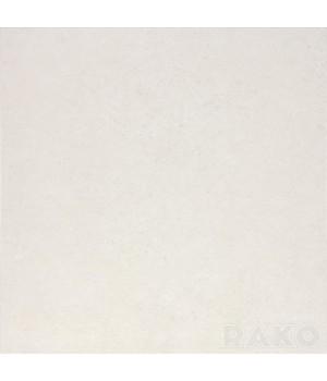 Kерамическая плитка Rako Base DAR63430