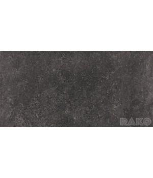 Kерамическая плитка Rako Base DAKSE433