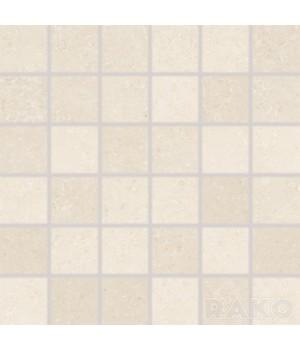Мозаика Rako Base DDM06431 (SET)
