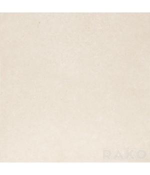 Kерамическая плитка Rako Base DAR63431