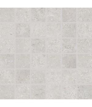 Мозаика Rako Base DDM06432 (SET)