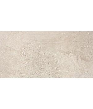 Kерамическая плитка Rako Stones DAKSE669