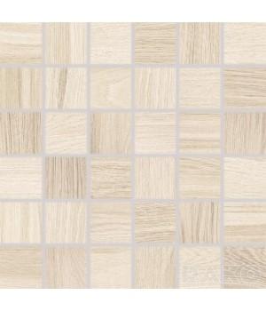 Мозаика Rako Board DDM06141 (SET)