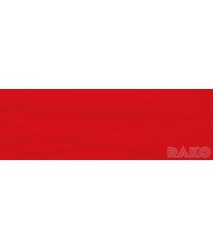 Kерамическая плитка Rako Air WADVE041