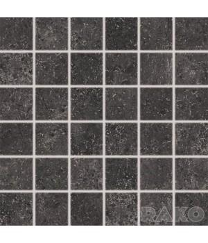Мозаика Rako Base DDM06433 (SET)