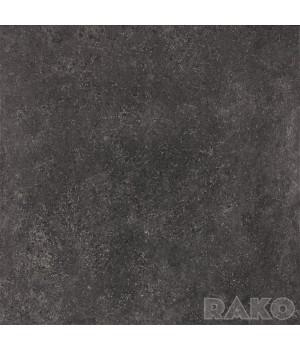 Kерамическая плитка Rako Base DAR63433