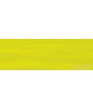 Kерамическая плитка Rako Air WADVE042