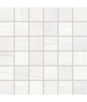 Мозаика Rako Boa WDM06525 (SET)