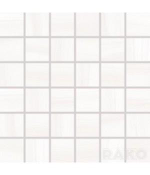 Мозаика Rako Air WDM06039 (SET)
