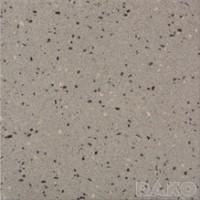 Kерамическая плитка Rako Taurus Porfyr TSAJBA01