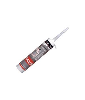 Герметик Ravak Professional белый 310 мл