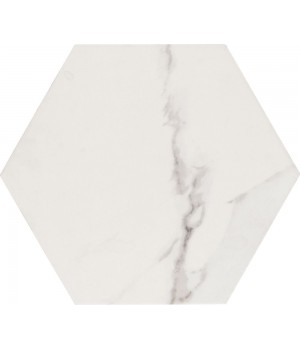 Kерамическая плитка Realonda Zaire CARRARA 330×285×8