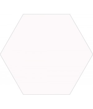 Kерамическая плитка Realonda Sevres,Opal OPAL BLANCO 330×285×8