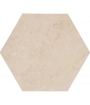 Kерамическая плитка Realonda Zaire CREMA 330×285×8