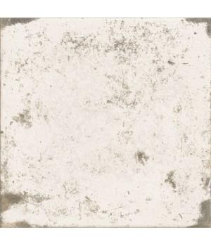 Kерамическая плитка Realonda Antique WHITE 330x330x10