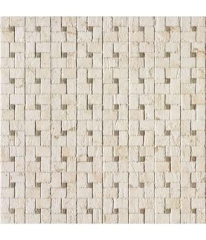 Kерамическая плитка Realonda Cordoba IVORY 440×440×8