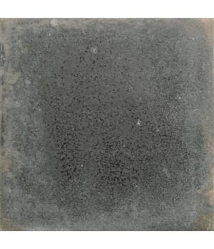 Kерамическая плитка Realonda Antique BLACK 330x330x10