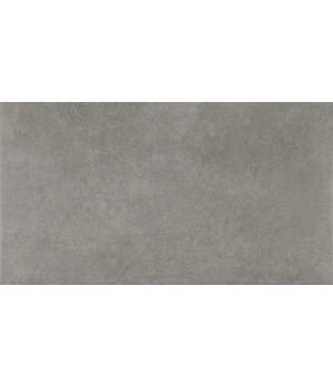Kерамическая плитка Realonda Roof GRIS 560×310×8