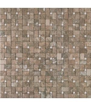 Kерамическая плитка Realonda Cordoba GRIS 440×440×8