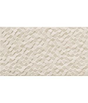 Kерамическая плитка Realonda Roof DECO IVORY 560×310×8
