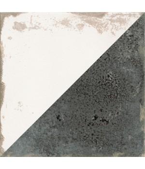Kерамическая плитка Realonda Antique DIAGONAL 330x330x10