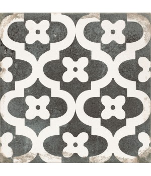 Kерамическая плитка Realonda Antique PROVENZAL 330x330x10