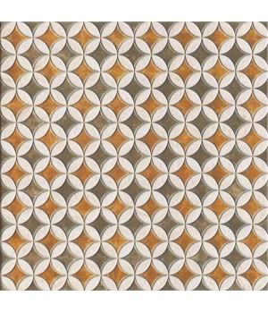 Kерамическая плитка Realonda Murano Murano 442×442×10