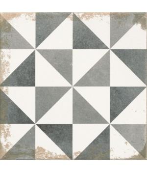 Kерамическая плитка Realonda Antique TRIANGLE 330x330x10