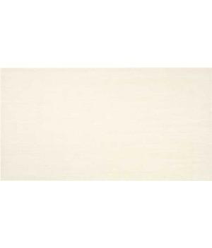 Kерамическая плитка Rocersa Azahara BEIGE 316x593,4x9,5