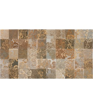Kерамическая плитка Rocersa Aura 12 CAPRICE CALIDOS 316x593,4x9,5