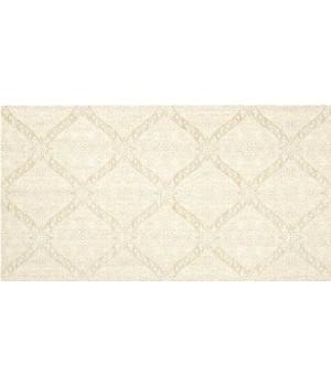 Kерамическая плитка Rocersa Azahara DEC-2 BEIGE 316x593,4x9,5