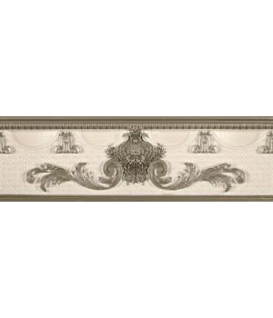 Kерамическая плитка Rocersa Aura CEN INS SCALA VISON 90x316x20
